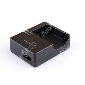 LC-E8C-Cargador-de-viaje-Para-Canon-Genuine-LP-E8-EOS-550D-600D-T2i-T3i-X4-BS6
