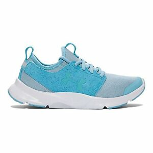 Under-Armour-Womens-Drift-Mineral-Running-Shoes-Pick-SZ-Color