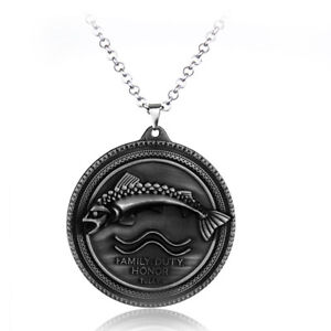 Game-of-Thrones-House-Tully-A-Song-of-Ice-and-Fire-Fish-Pendant-Necklace