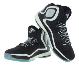 Edition Rose 5 Boost Adidas Signature D C76546 X61nqxA