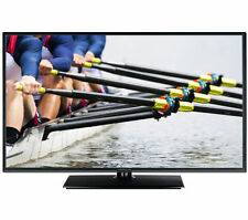 "Proscan PLDED3274 32"" HD Slim LED LCD TV Black - USB HDMI PC inputs N"