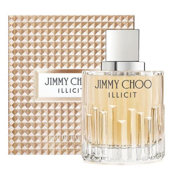 e9959d99e09 Jimmy Choo Eau De Parfum 100ml 100 Ml