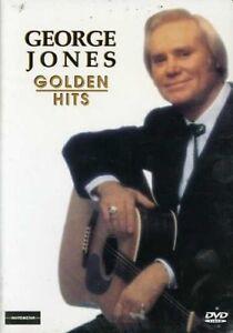 George-Jones-Golden-Hits-New-DVD