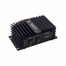 CB radio Linear Amplifier 27MHz 10 Meter 100 Watt