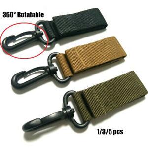 sangle-de-ceinture-tactical-mousqueton-les-clips-de-ceinture-sac-d-039-hamecons