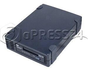 Luftschlange Hp 496502-001 Dat 320 Usb Extern Bandlaufwerk Warmes Lob Von Kunden Zu Gewinnen Computer, Tablets & Netzwerk