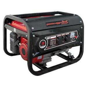 Generatore-Di-Corrente-15Hp-5500W-4-Tempi-Benzina-AVR-PH5500-Manuale