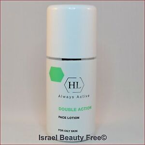 Holy-Land-Double-Action-Antiseptic-Face-Lotion-for-Oily-Skin-125-ml