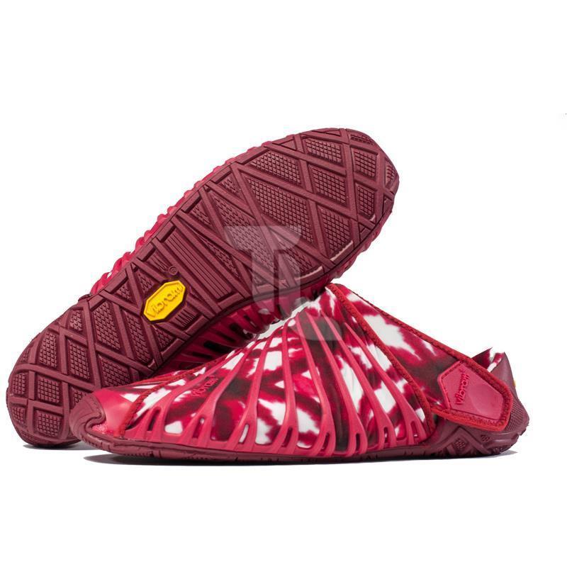Vibram furoshiki zapato 18wad Shibori zapatillas mujer nuevo yoga Pilates