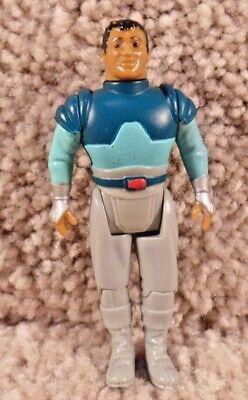 DINO RIDERS 1987 Dimetrodon loose figure Tyco