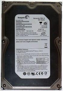 Desktop HDD (unità disco Barracuda)   Seagate …