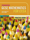 Foundation GCSE Mathematics for CCEA Practice Book by Linda Liggett, Robin Liggett (Paperback, 2013)