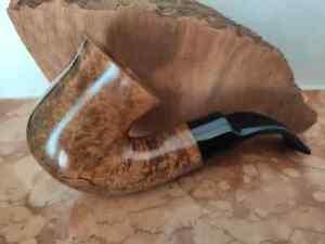 Manelli-Bent-Calabash-Holmes-pipa-radica-stem-acrilic-n-114-gr-59-oz-2-1-briar