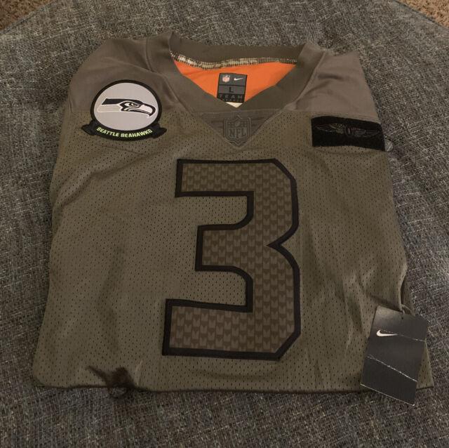 russell wilson jersey sale