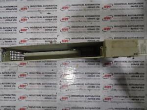 SIEMENS-SIMODRIVE-6SN1123-1AA00-0BA1