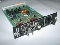 Brand S Video / Audio Input Board (5 Available)