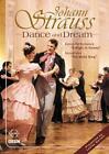 Tanzen Und Träumen von Lesley Garret (2005)