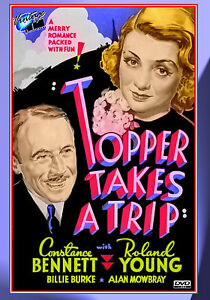 Topper-Takes-A-Trip-starring-Constance-Bennett-and-Roland-Young