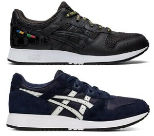 SCARPE-SHOES-ASICS-GEL-LYTE-CLASSIC-TOKYO-SNEAKER-ONITSUKA-TIGER-LIMITED