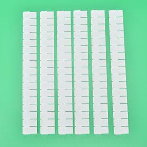 6x-Schublade-Partition-DIY-Free-Kombination-Kunststoff-erhalten-die-Trennwand-ZV