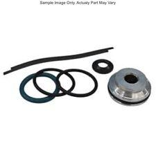 Bilstein B4-KT0-Z021A00 Suspension Kit