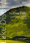 The Low Fells: Walks on Cumbria's Lower Fells by Steve Goodier (Paperback, 2012)