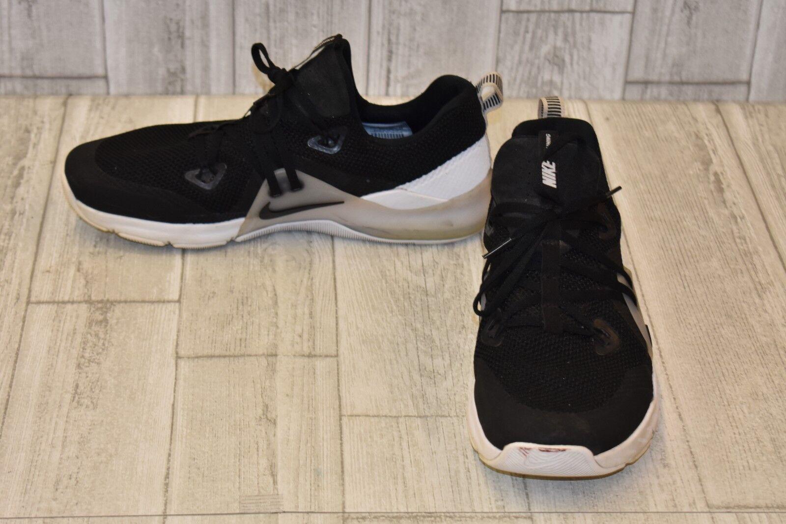 543ec80ca276 Nike Zoom Zoom Zoom Train Command Cross Training Shoes - Men s Size ...