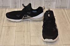de2c54f4909fe Nike Zoom Train Command RW Russell Wilson Shoes 922477 016 Men s ...