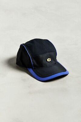 rabatt försäljning erkända varumärken Utgivningsdatum NIKE Hat TN Aerobill Cap AW84 Sportswear Air Black 5 Panel | eBay