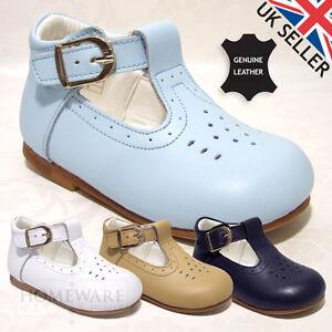 d2f27419be104 Boy Bleu Espagnole T Bleu Camel Marine en Bébé Blanc Taille Cuir Chaussure  8ZwfEcqW