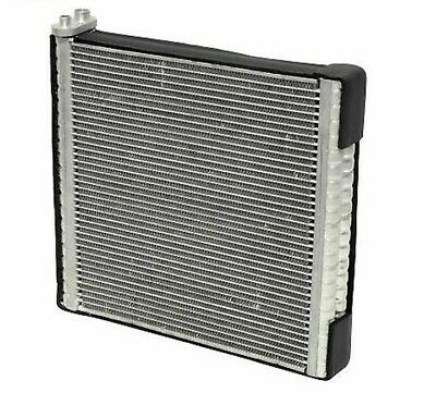 NEW AC  A//C EVAPORATOR IN THE BOX  EV-939890PFC FITS NISSAN ALTIMA 2007-2012