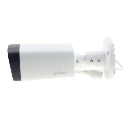 Dahua IPC-HFW4431R-Z 2.8-12mm 4MP motorized lens IR 80M Bullet camera H.265