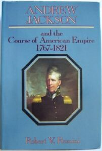 Andrew-Jackson-and-the-Course-of-the-American-Empi