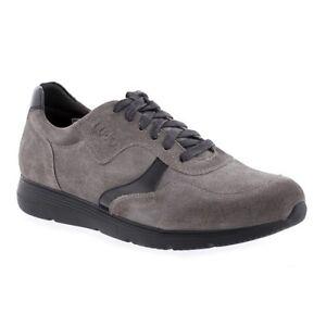 Chaussures 9 d'origine pour Lj317c homme Liujo taille g 43 aUfa6