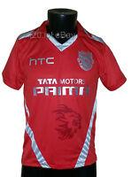 IPL Punjab 2016 Jersey / Shirt, T20, Cricket India