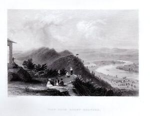 VIEW-FROM-MOUNT-HOLYOKE-NORTHAMPTON-MASSACHUSETTS