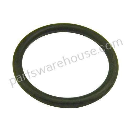 (2-QTY) O-Ring, 1.234 X .139 [850606] for Bostitch Power Tools Replacement Parts