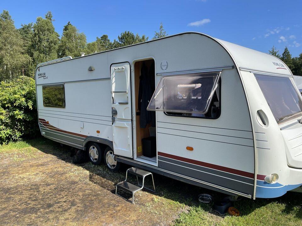 Home-car 65 (650)