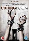 The Cutting Room DVD Region 2