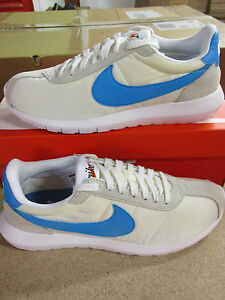 check out bf8e0 d6e12 Image is loading Nike-Roshe-LD-1000-Mens-Running-Trainers-844266-