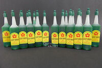 Bottles Lucky Green All Purpose Liquid Plant Food Fertilizer Plants & Flowers