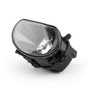 Left-Feux-de-brouillard-Lamps-Assy-With-Bulb-Pour-2006-2008-AUDI-A8-D3-AF