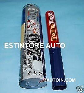 ESTINTORE-NAUTICO-13B