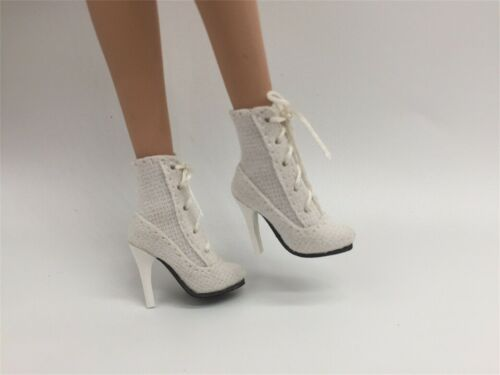 Fashion royalty FR2 doll Shoes  《FR-19》