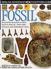 Fossil by Paul Taylor (Hardback, 1998)