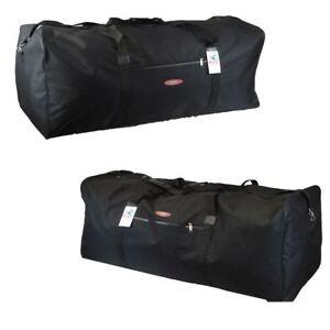 XXL-EXTRA-LARGE-44-034-TRAVEL-HOLDALL-DUFFLE-CARGO-LUGGAGE-CASE-BAG-300L