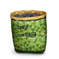 Roots Organics Hydroponic Gardening Coco Fiber-based Potting Soil| 0.75 Cu Ft on sale