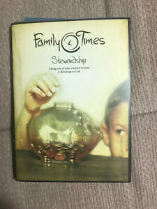 FAMILT-TIMES-STEWARDSHIP