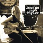 Diamonds In The Dirt von Joanne Shaw Taylor (2010)