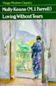 Very-Good-Loving-Without-Tears-VMC-Keane-Molly-Paperback